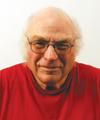 Peter Roman